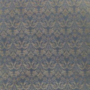 Designers Guild Palladio Vittoria Delft FDG2890-03