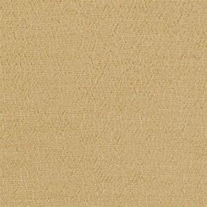 Designers Guild Anshu Pale Gold FDG2896-24