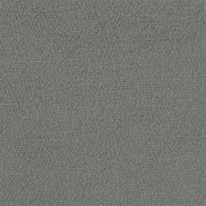 Designers Guild Anshu Alta Steel FDG2897-13