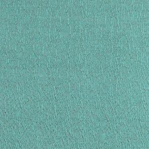 Designers Guild Anshu Alta Sea Mist FDG2897-03