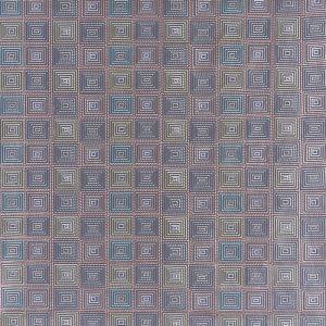 Prestigious Textiles Rio Bossa Nova Bon Bon 3726-448
