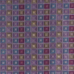 Prestigious Textiles Rio Bossa Nova Vivacious 3726-812