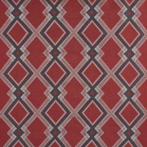 Prestigious Textiles Rio Fernando Picante 3727-332