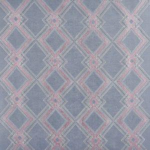 Prestigious Textiles Rio Fernando Bon Bon 3727-448