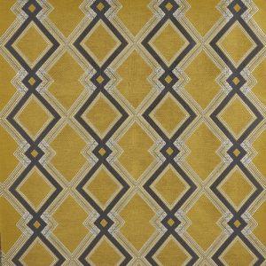 Prestigious Textiles Rio Fernando Limoncello 3727-579
