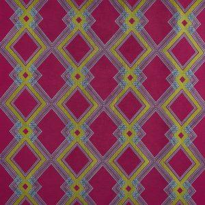 Prestigious Textiles Rio Fernando Vivacious 3727-812