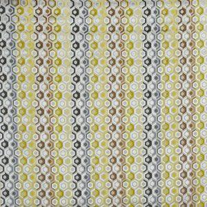 Prestigious Textiles Rio Copacabana Limoncello 3729-579