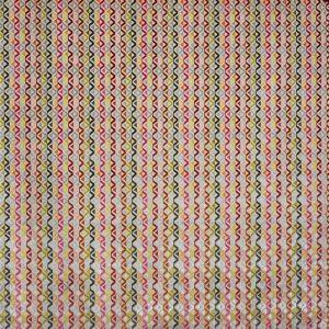 Prestigious Textiles Rio Corcovado Firecracker 3730-357