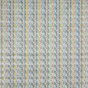 Prestigious Textiles Rio Corcovado Bon Bon 3730-448