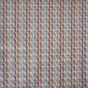 Prestigious Textiles Rio Corcovado Vivacious 3730-812