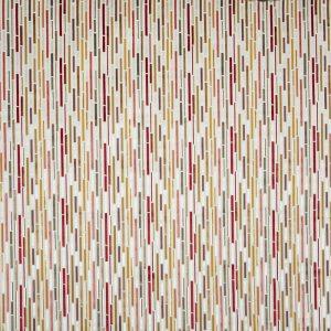 Prestigious Textiles Rio Diego Picante 3731-332