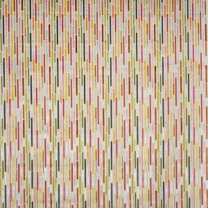 Prestigious Textiles Rio Diego Firecracker 3731-357