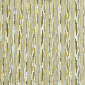 Prestigious Textiles Rio Diego Limoncello 3731-579