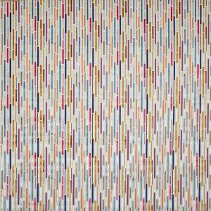 Prestigious Textiles Rio Diego Vivacious 3731-812