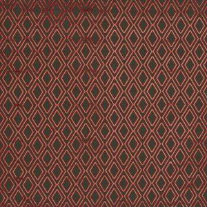 Prestigious Textiles Rio Vibe Picante 3732-332