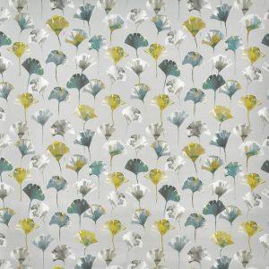 Prestigious Textiles Malibu Camarillo Chartreuse 8662-159