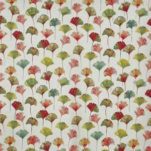 Prestigious Textiles Malibu Camarillo Rumba 8662-353
