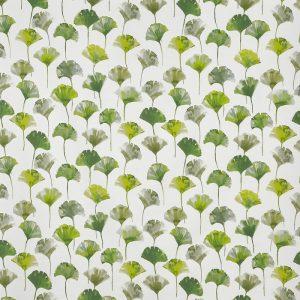 Prestigious Textiles Malibu Camarillo Cactus 8662-397