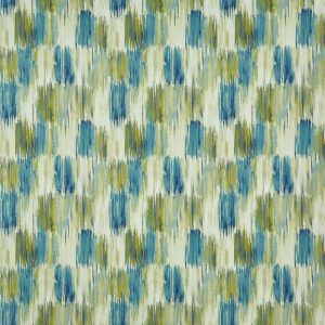 Prestigious Textiles Malibu Long Beach Oasis 8663-162