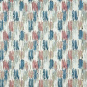 Prestigious Textiles Malibu Long Beach Flamingo 8663-229
