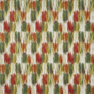 Prestigious Textiles Malibu Long Beach Rumba 8663-353
