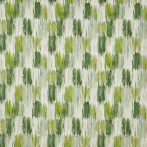 Prestigious Textiles Malibu Long Beach Cactus 8663-397