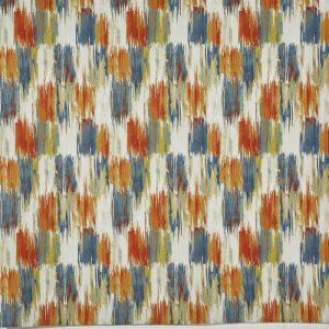 Prestigious Textiles Malibu Long Beach Tango 8663-404