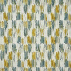 Prestigious Textiles Malibu Long Beach Mimosa 8663-811