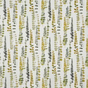 Prestigious Textiles Malibu Santa Maria Chartreuse 8664-159