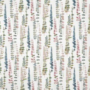 Prestigious Textiles Malibu Santa Maria Flamingo 8664-229