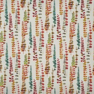 Prestigious Textiles Malibu Santa Maria Rumba 8664-353