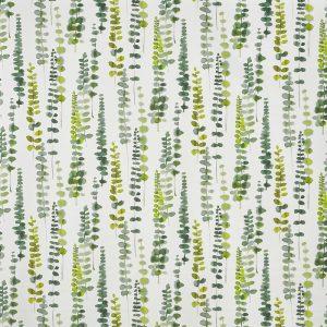 Prestigious Textiles Malibu Santa Maria Cactus 8664-397