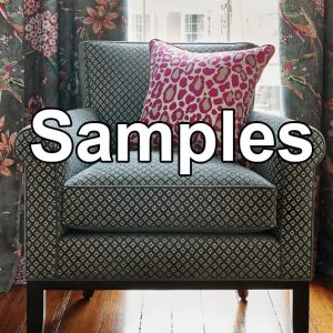Anna French Manor Samples
