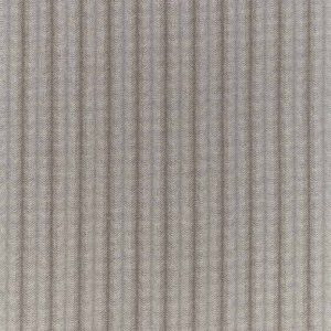 Morris and Co Pure Morris Kindred Weaves 236606