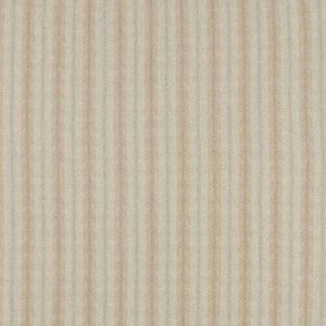 Morris and Co Pure Morris Kindred Weaves 236607
