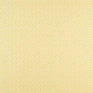 Samaki Fabric 132937 Citrus by Scion