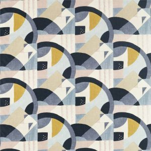 Zoffany Icons Abstract 1928 322669