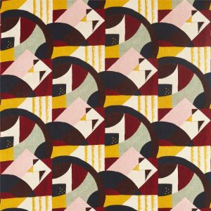 Zoffany Icons Abstract 1928 322670