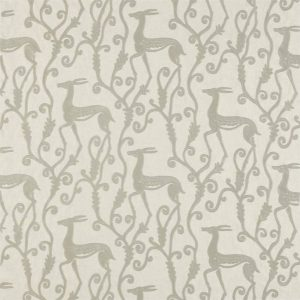 Zoffany Icons Deco Deer 333018