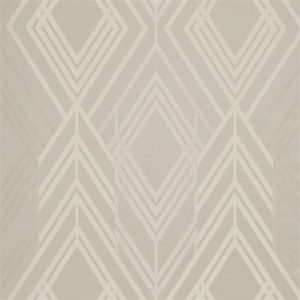 Zoffany Icons Geometrica 333027