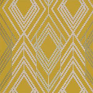Zoffany Icons Geometrica 333028