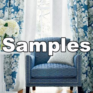 Anna French Symphony Samples