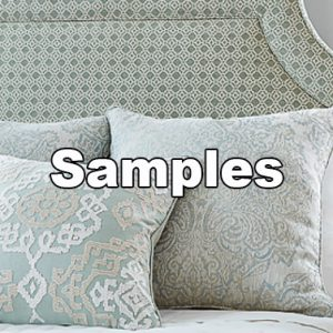 Anna French Meridian Samples