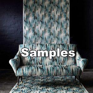 anthology azuri sample