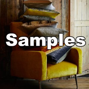 Anthology Textures 01 Samples