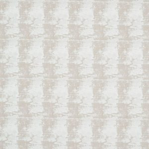 Anthology Textures 01 Pumice 131756