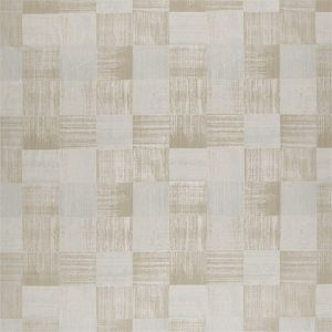 Anthology Textures 01 Bloc 131766