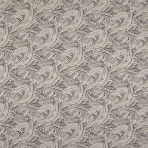 Anthology Textures 01 Spinel 131776