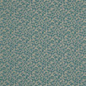 Anthology Textures 01 Odoko 131778