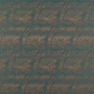 Anthology Textures 01 Tali 131788